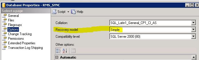 sql08-simple