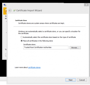 scvmm2012-cert issue3