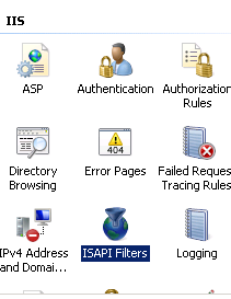 isapi_filters