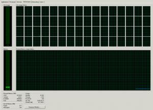 Huge-SQL-Server